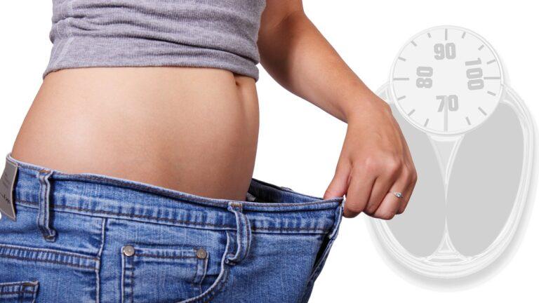Réussir à maigrir: les 4 astuces à adopter