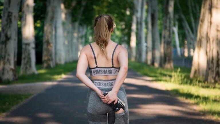 perdre du poids rapidement